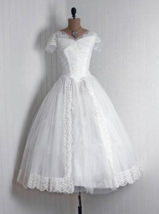 vintage-wedding-gowns3