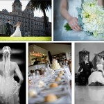 weddings by joanna