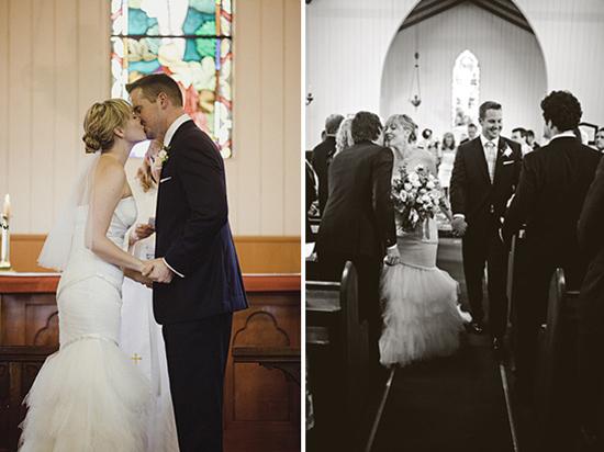 Beautiful Australian Country Wedding20a Kimberley and John