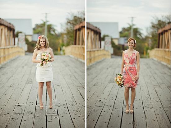 Beautiful Australian Country Wedding31a Kimberley and John