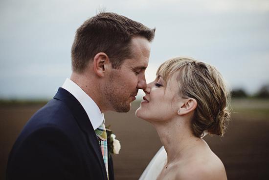 Beautiful Australian Country Wedding37 Kimberley and John