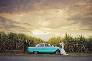 Beautiful Australian Country Wedding41