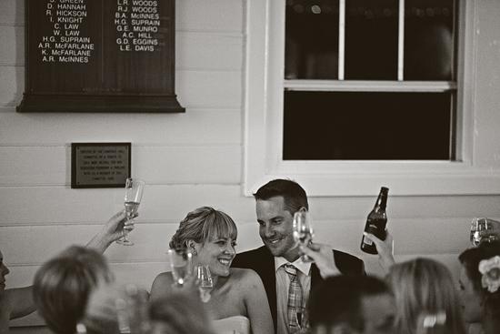 Beautiful Australian Country Wedding73 Kimberley and John
