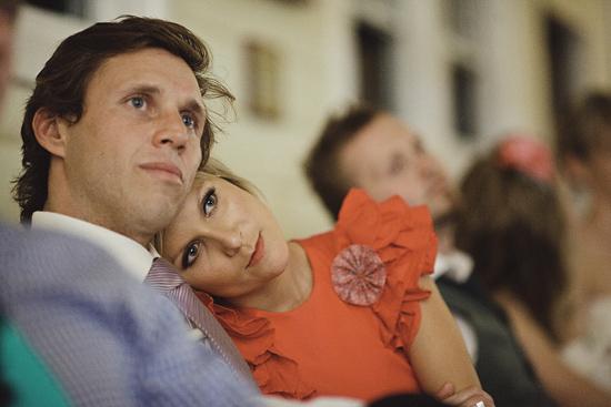 Beautiful Australian Country Wedding84 Kimberley and John