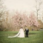 Canada Wedding37