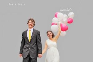 Colorado Art Gallery Wedding01