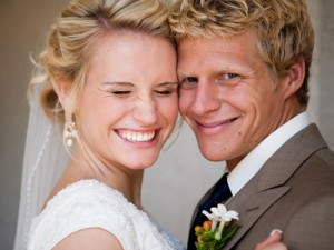HAPPY_BRIDE
