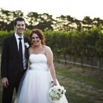 Jessica Ollie Dromana Wedding45
