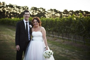 Jessica Ollie Dromana Wedding45