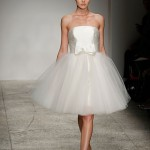 New-Amsale-Wedding-Dresses-004