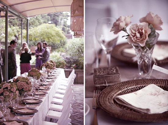 Sydney Botanical Gardens Wedding04a Marissa and Jon