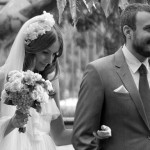 Sydney Botanical Gardens Wedding05