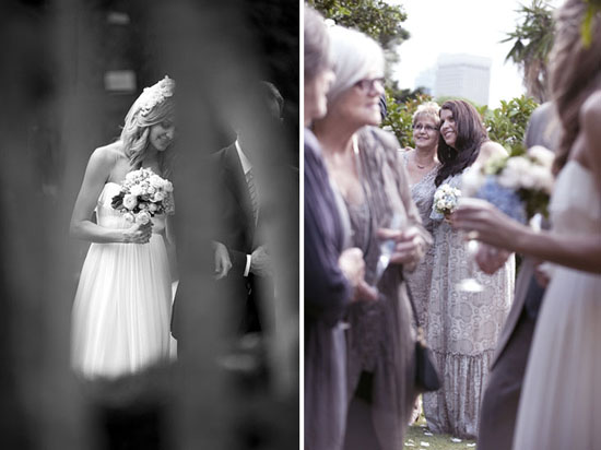 Sydney Botanical Gardens Wedding18a Marissa and Jon