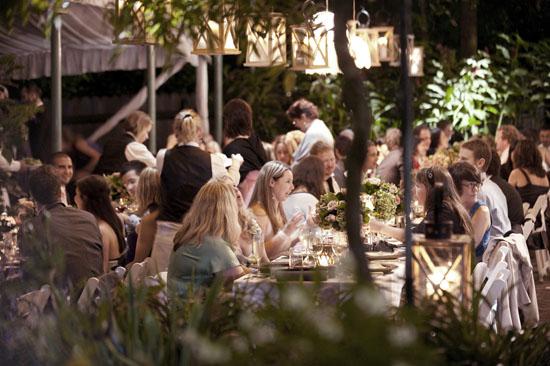 Sydney Botanical Gardens Wedding28 Marissa and Jon