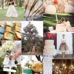 eleanors-picnic-wedding
