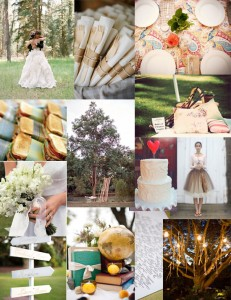 eleanors-picnic-wedding