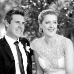 grampians wedding58