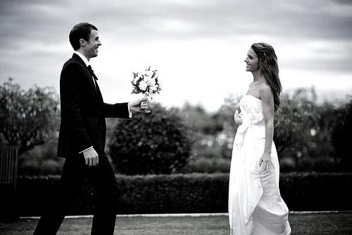 melbourne wedding0003