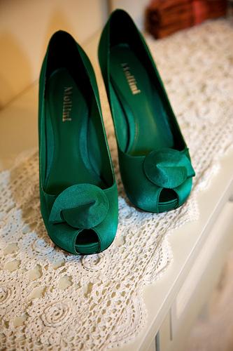 melbourne wedding0005