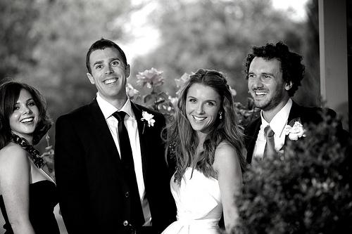 melbourne wedding0010