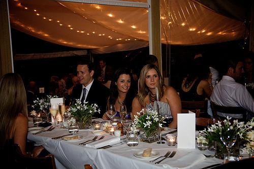 melbourne wedding0014