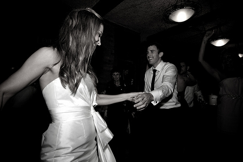 melbourne wedding0016