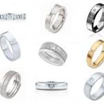 mens-diamond-wedding-bands