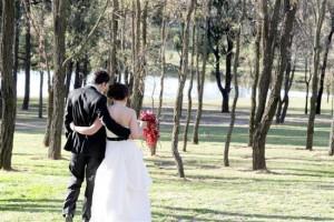 pokolbin wedding olena david46
