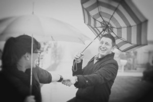 rainy-day-engagement-shoot04