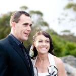 sydney city wedding49