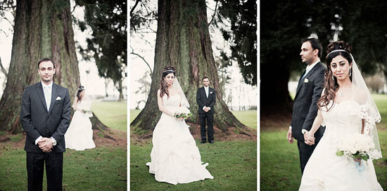 23 stanley park wedding photographer sa nordica Shiva and Ali