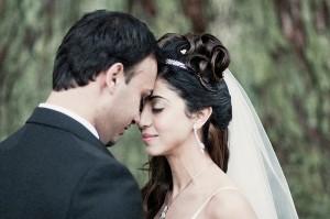24-stanley-park-wedding-photographer-s&a-nordica