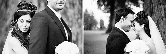 33 stanley park wedding photographer sa nordica Shiva and Ali