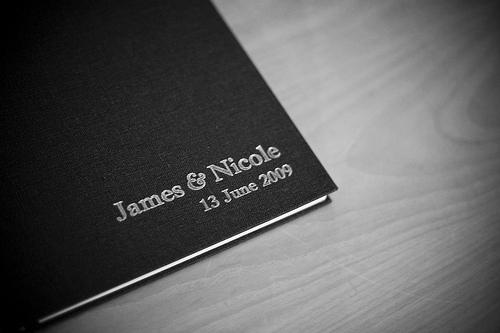 JamesNicole-317