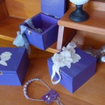 Atypical-Type-A-jewellery-box-tutorial-final-500x395