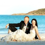 Australian Nautical Wedding Julie Paul0142