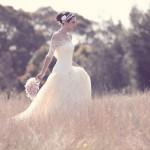 Australian Wedding Tea Inspired Shoot16