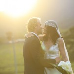 Byron Bay Vintage Wedding53 (1)