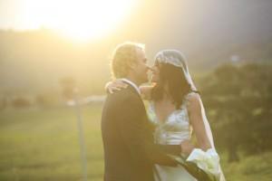 Byron Bay Vintage Wedding53 (1)