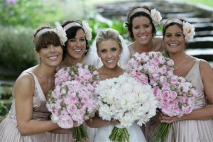 English Country Garden Wedding0080