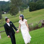Eumundi Wedding Jessie Jon05 (1)