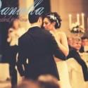 Filip and Daniella_s Wedding Shoot | Polka Dot Bride