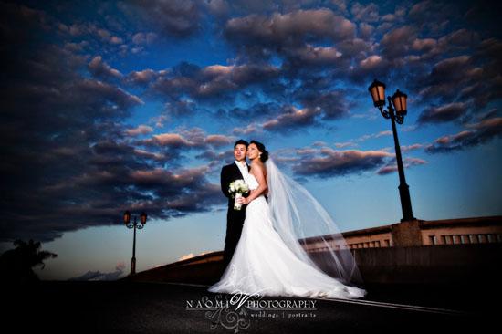 Hope Island Wedding Lyn Peter42 Lyn and Peter