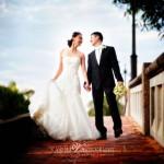 Hope Island Wedding Lyn Peter48