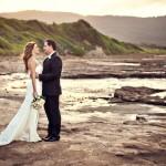 Lauren Beau Bulli Wedding19