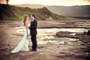 Lauren Beau Bulli Wedding19