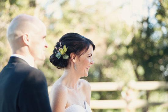 Leah Gerard Maleny Wedding0172 Leah and Gerard