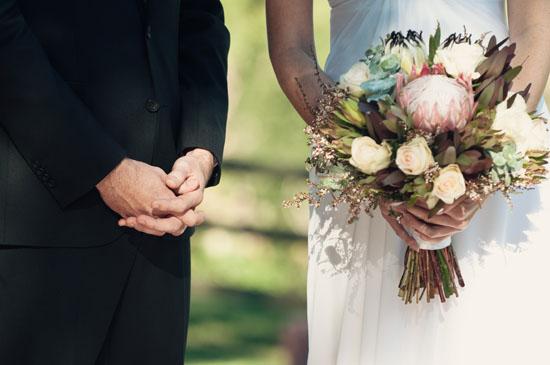 Leah Gerard Maleny Wedding0182 Leah and Gerard