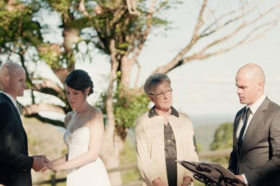 Leah Gerard Maleny Wedding0203 Leah and Gerard