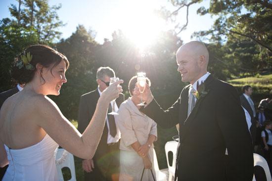 Leah Gerard Maleny Wedding0262 Leah and Gerard
